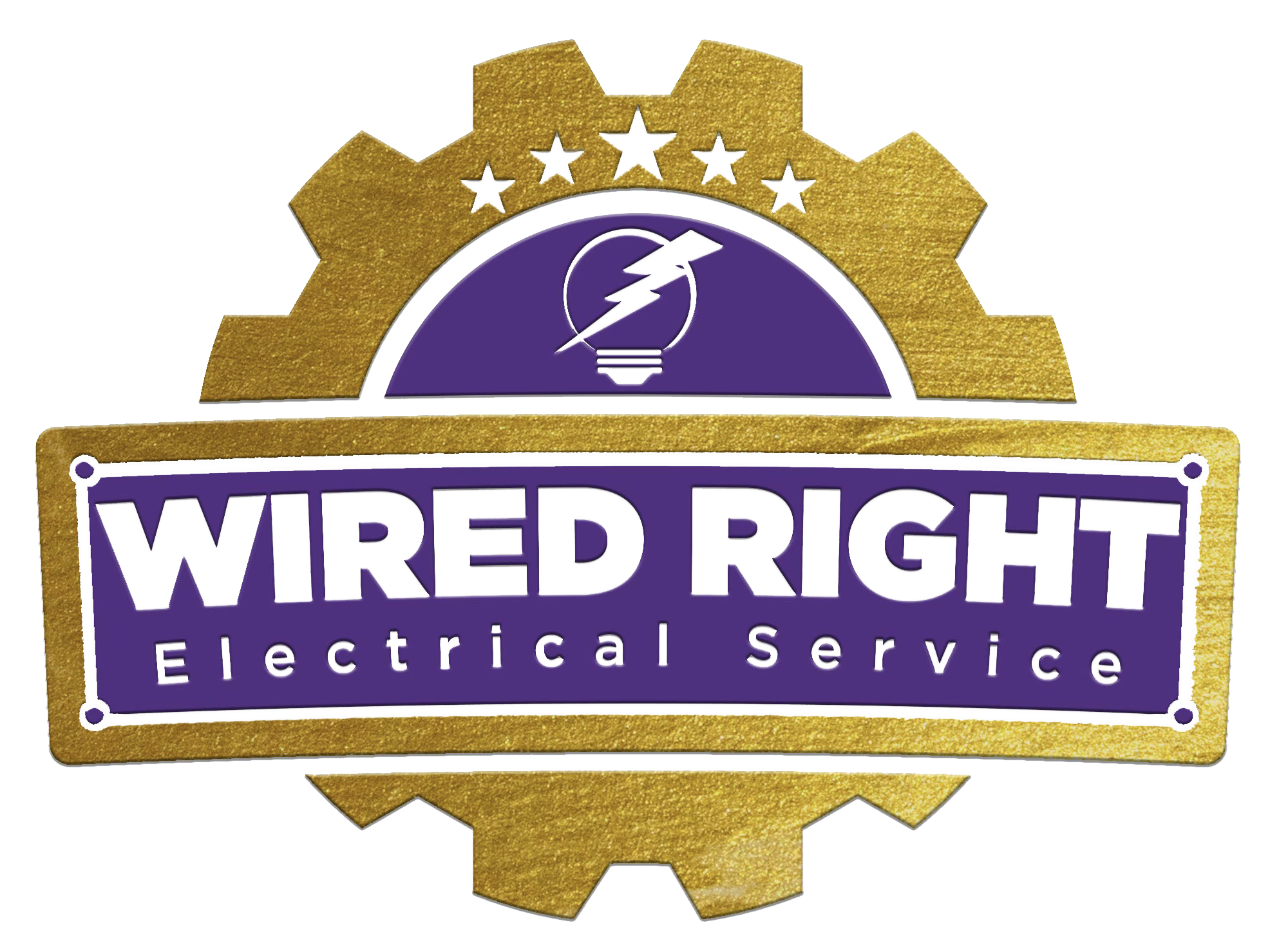 Wired Right Electrical Service